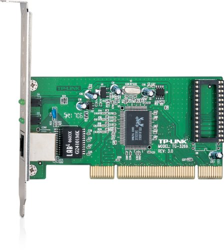 TP-Link Wireless N300 PCI Adapter, 2 4GHz 300Mbps -TL-WN851ND