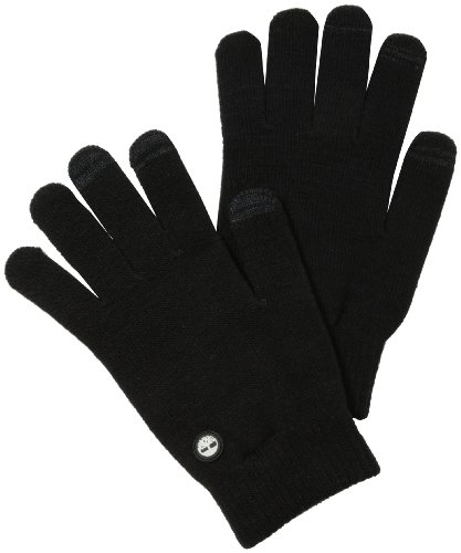 108c32e6c38 The touch screen parts are on the index fingers of both gloves and also the  thumbs. These women touch screen gloves are soft