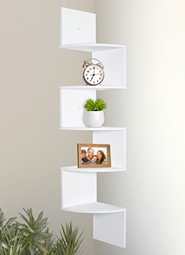 Magnificent Shelving Solution Set Of 2 Reversed Criss Cross Wall Shelf Download Free Architecture Designs Scobabritishbridgeorg