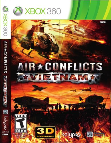 Xbox 360 – Battlestations Midway – PlayGamesly