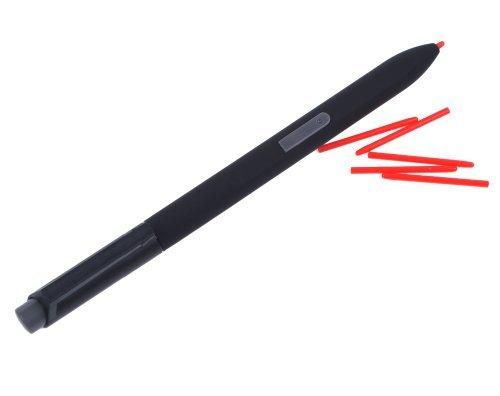 Lenovo Pen 41u3143 Used in Lenovo Thinkpad Model's X60 Tablet , X61