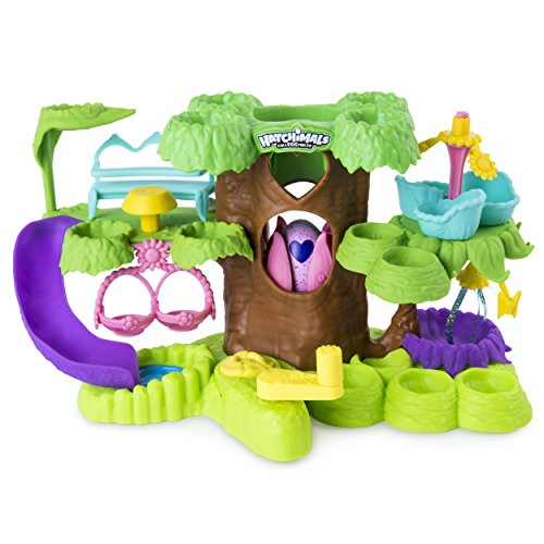 Interactive Baby Monkey Zoe Turquoise With Purple Hair