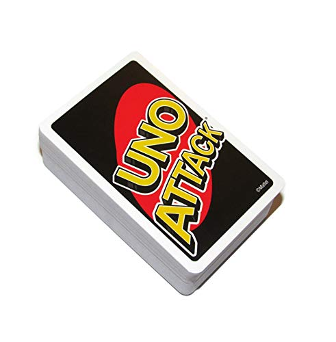 uno attack card game  playgamesly