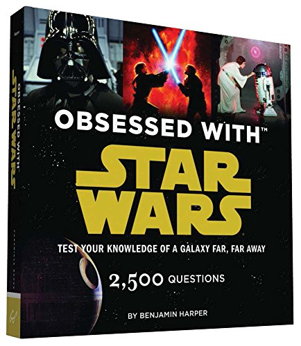 Star Wars Catch Phrase Game – PlayGamesly