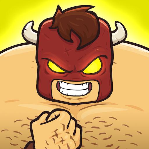 Burrito bison revengespiter games free
