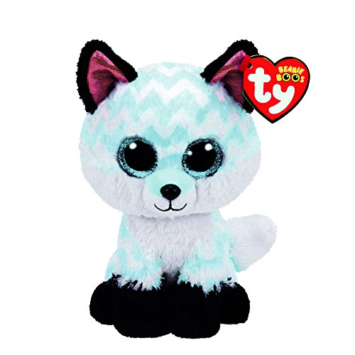 Athena ty beanie boos exclusive 6 inch. Bright multicolored bunnie for  Easter. Ty beanie boo plush - Tamoo the Monkey 15cm. b6dc1298ffd3