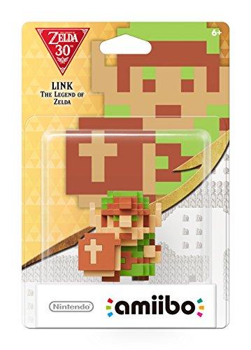Japan Import Super Smash Bros Series – Mario Classic Color Amiibo