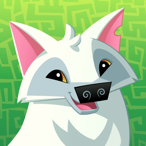 Dog Simulator Puppy Craft – PlayGamesly
