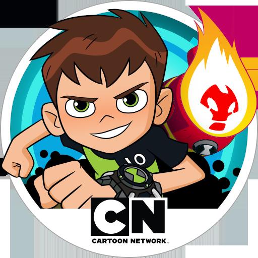 Teen Titans GO! Figure – PlayGamesly