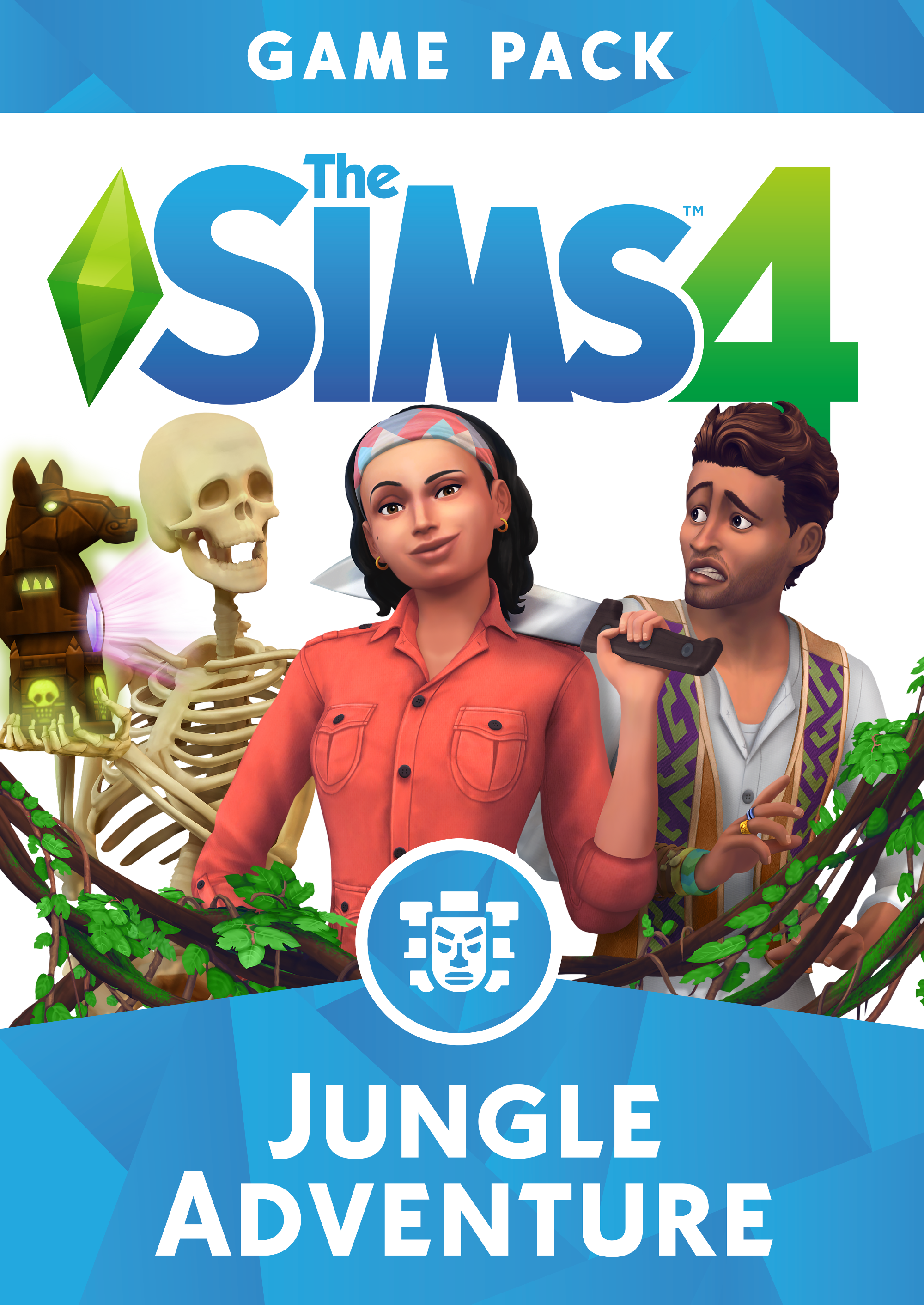 The Sims 4 Get Famous Online Game Code – PlayGamesly