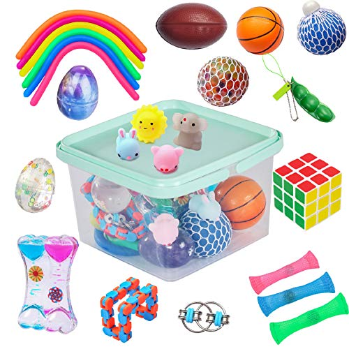 Top 10 Autism Toys for Kids - Electronic Learning ...